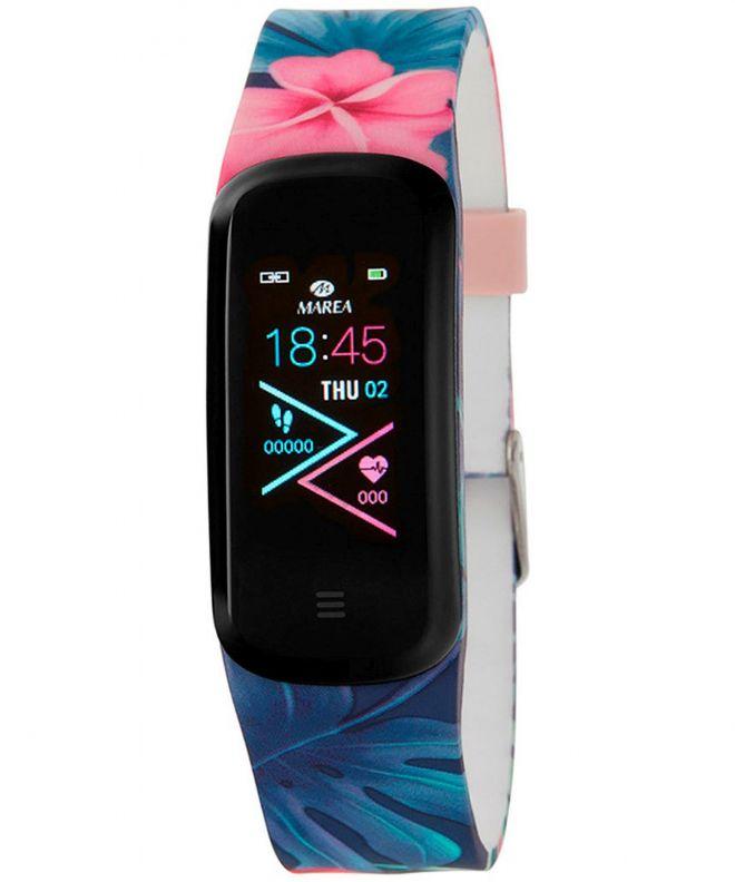 Smartwatch Marea Smart Waves Hawai B58005/5