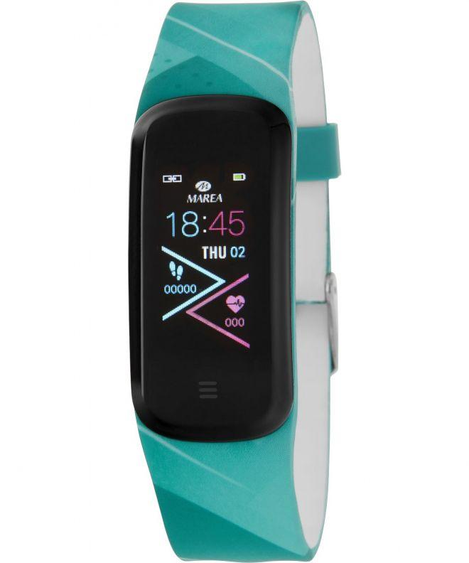 Smartwatch Marea Smart Waves Loop B58005/3
