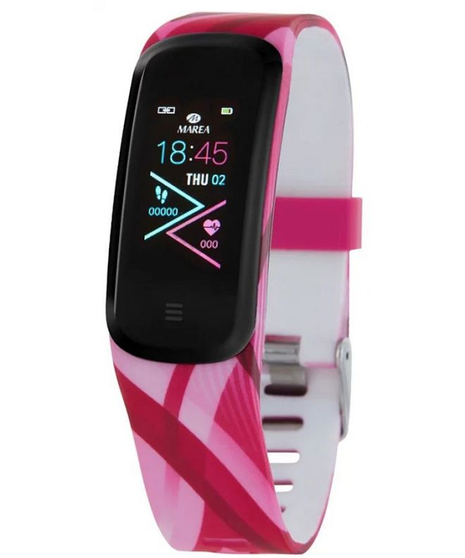 Smartwatch Marea Smart Waves Nova B58005/7