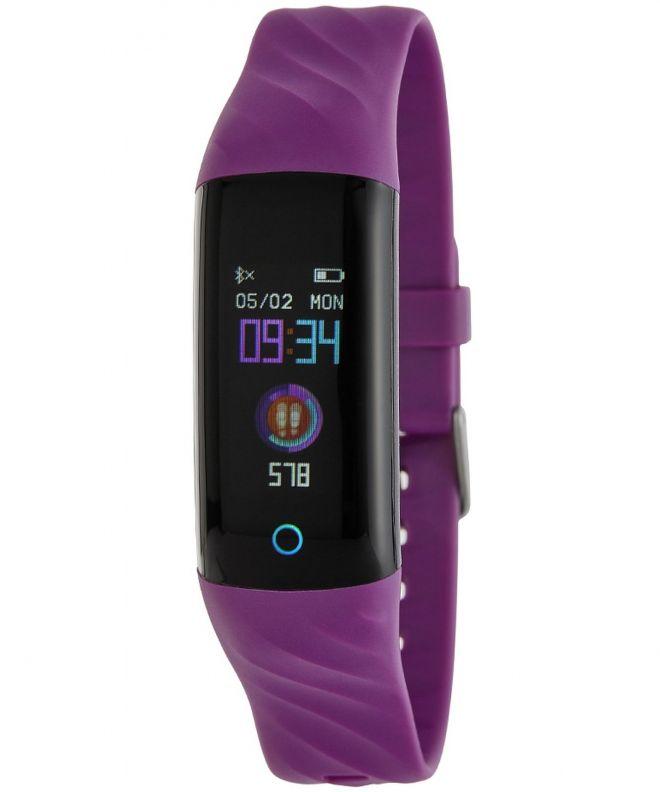 Smartwatch Marea Smartband B57003/2