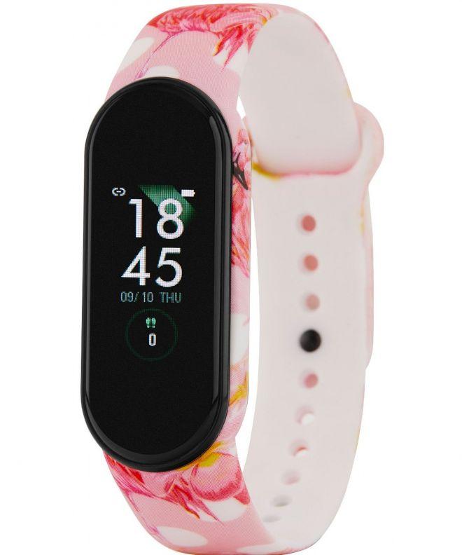 Smartwatch Marea Smartband B57007/13
