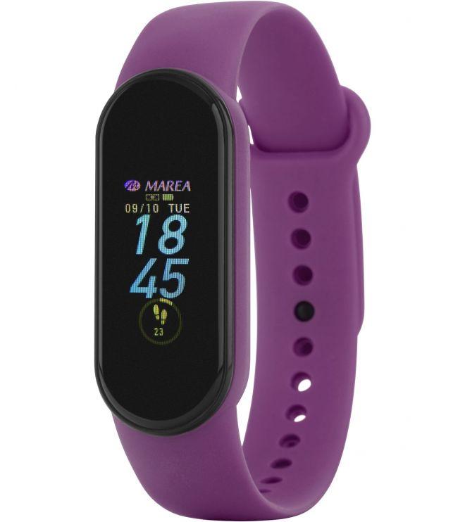 Smartwatch Marea Smartband B57007/4