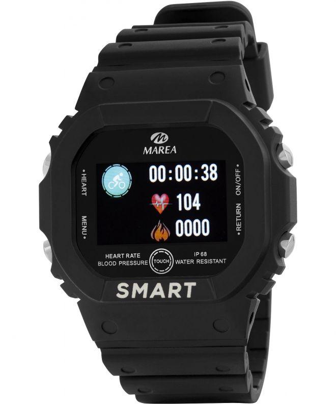 Smartwatch męski Marea Active B57008/1