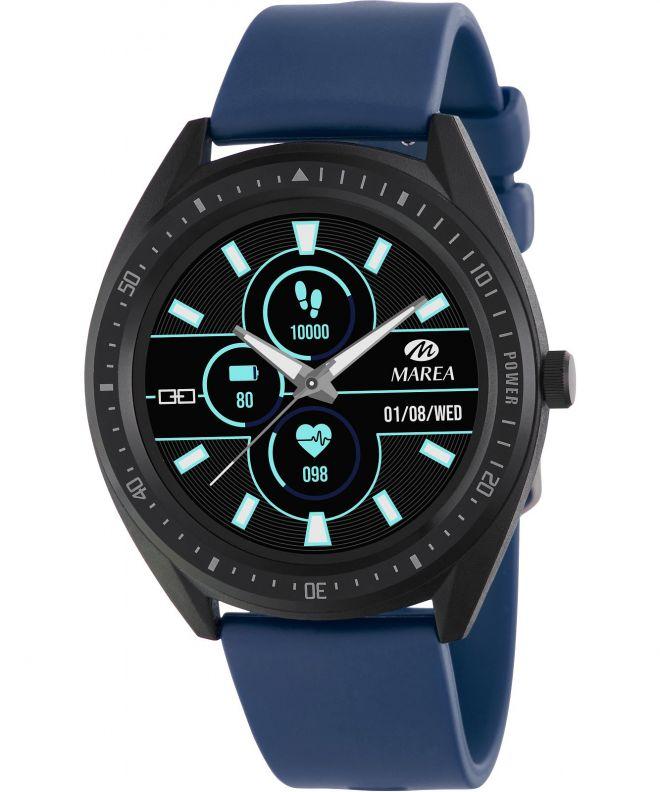 Smartwatch męski Marea Man B59003/2