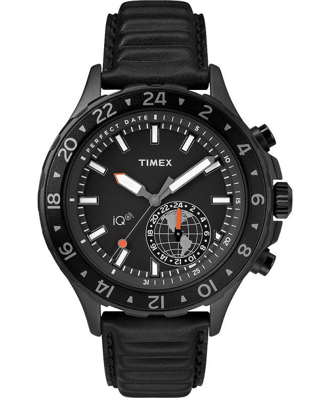Zegarek męski smartwatch Timex Move Multi-Time TW2R39900