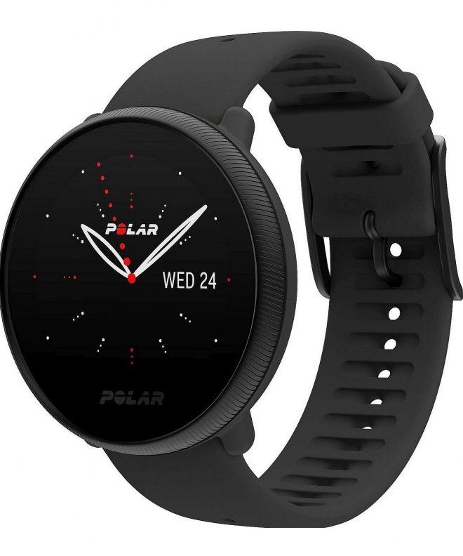 Smartwatch Polar Ignite 2 725882058139