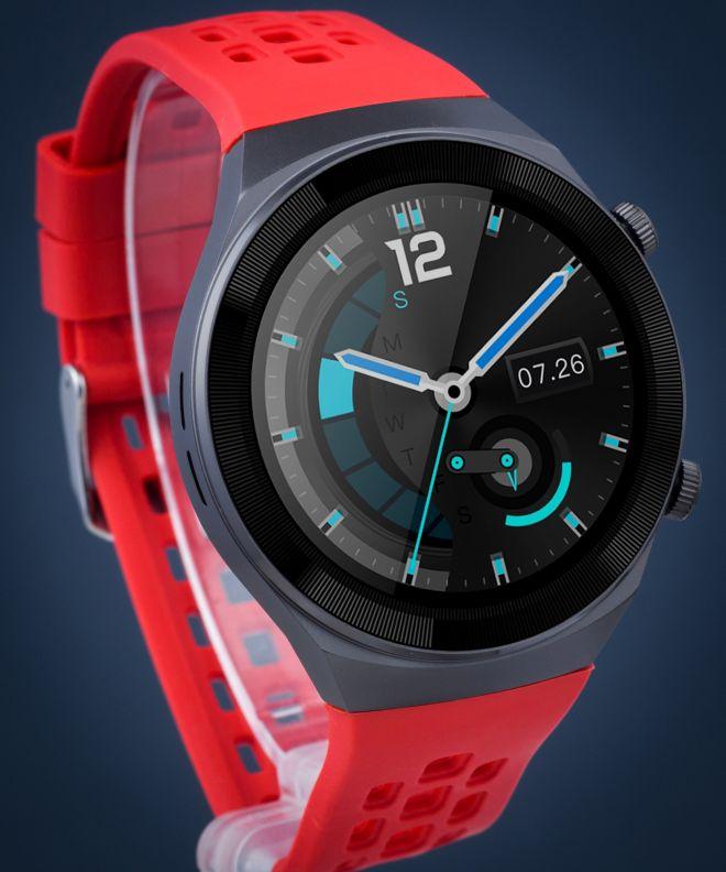 Smartwatch Rubicon RNCE68 SMARUB064