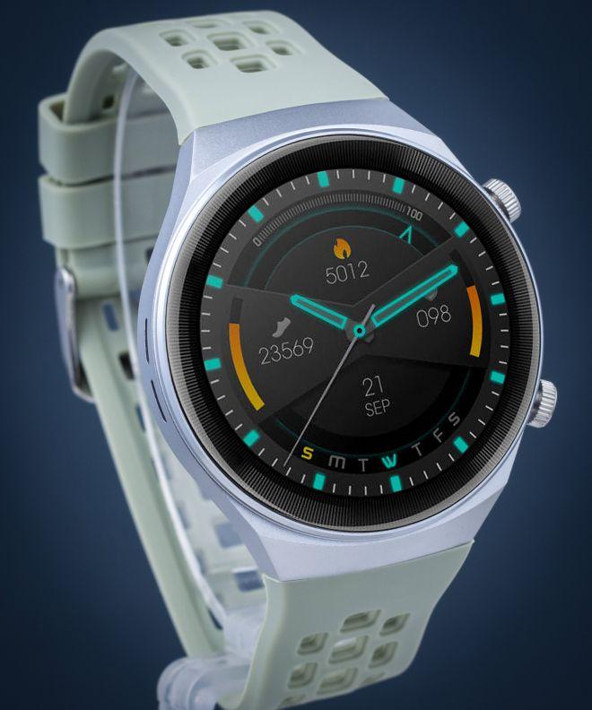 Smartwatch Rubicon RNCE68 SMARUB065