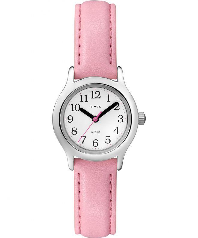 Zegarek dziecięcy Timex Kids Analogue T79081