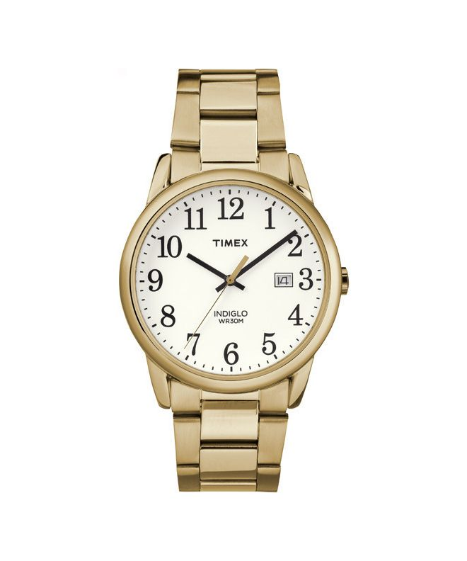 Zegarek męski Timex Easy Reader Classic TW2R23600