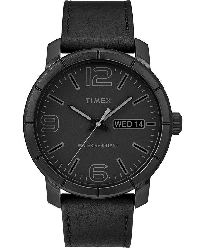 Zegarek męski Timex Mod 44 TW2R64300