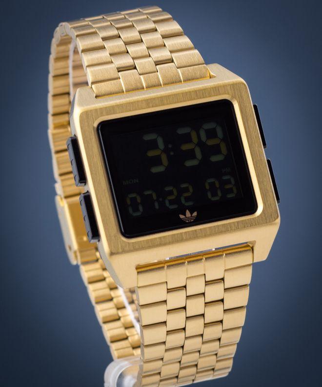 Zegarek Adidas Archive M1