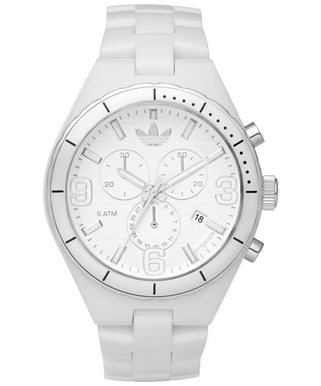 zegarek damski adidas adh2123 cambridge crystal