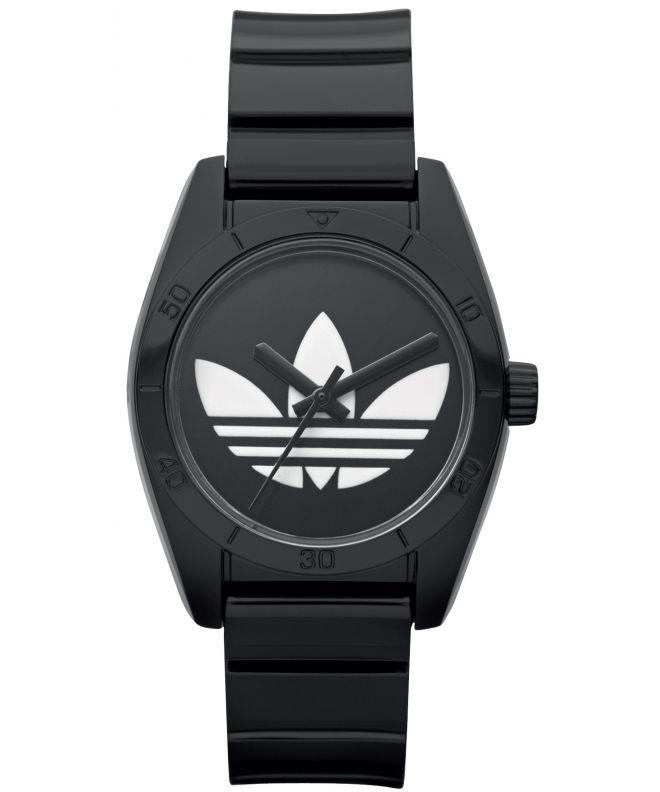 Zegarek Adidas Originals Santiago