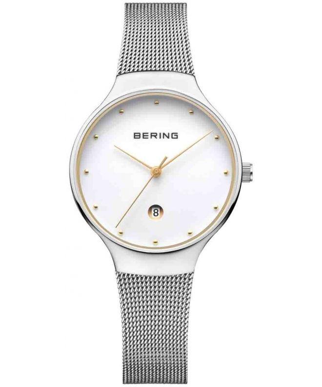 Zegarek damski Bering Classic 13326-001