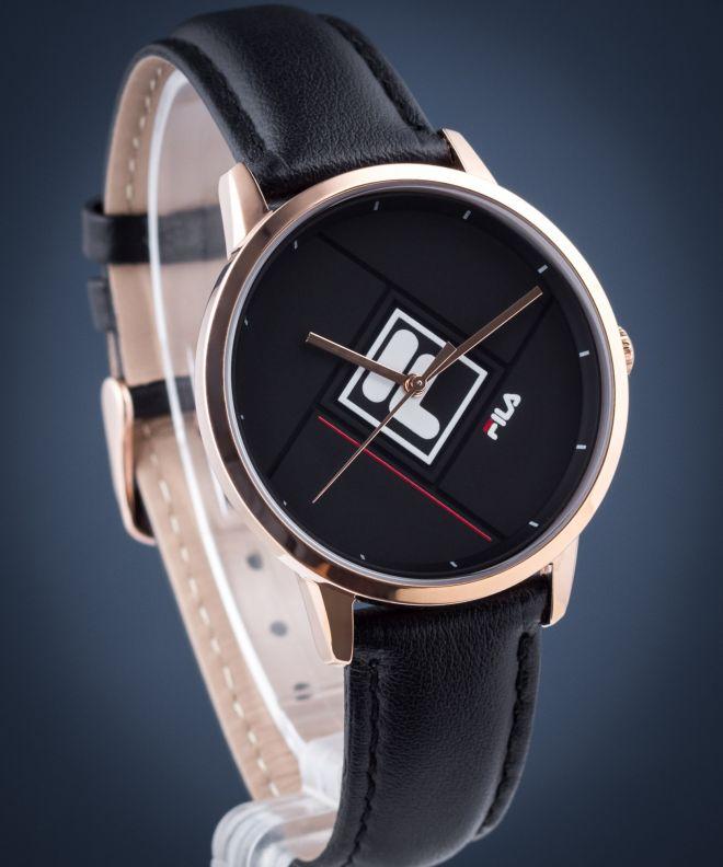 Zegarek damski Fila Style 38-302-001