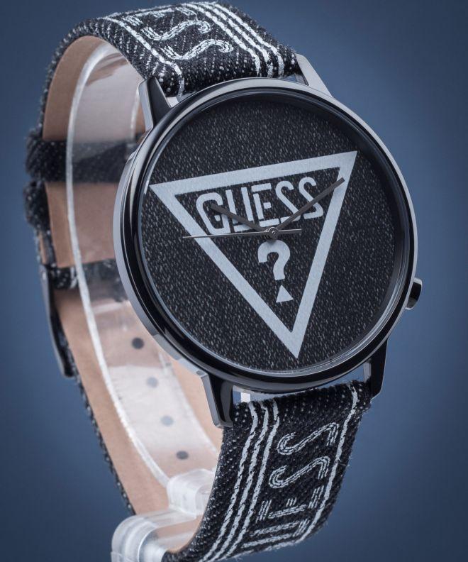 Guess V1012M2 Zegarek Originals • Zegarownia.pl