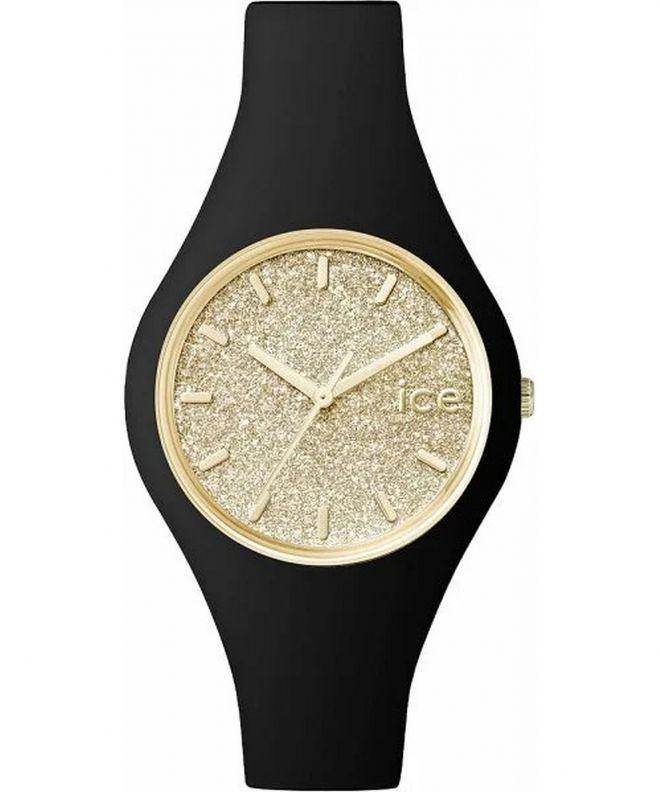 Zegarek damski Ice Watch Ice glitter Gift box 018690