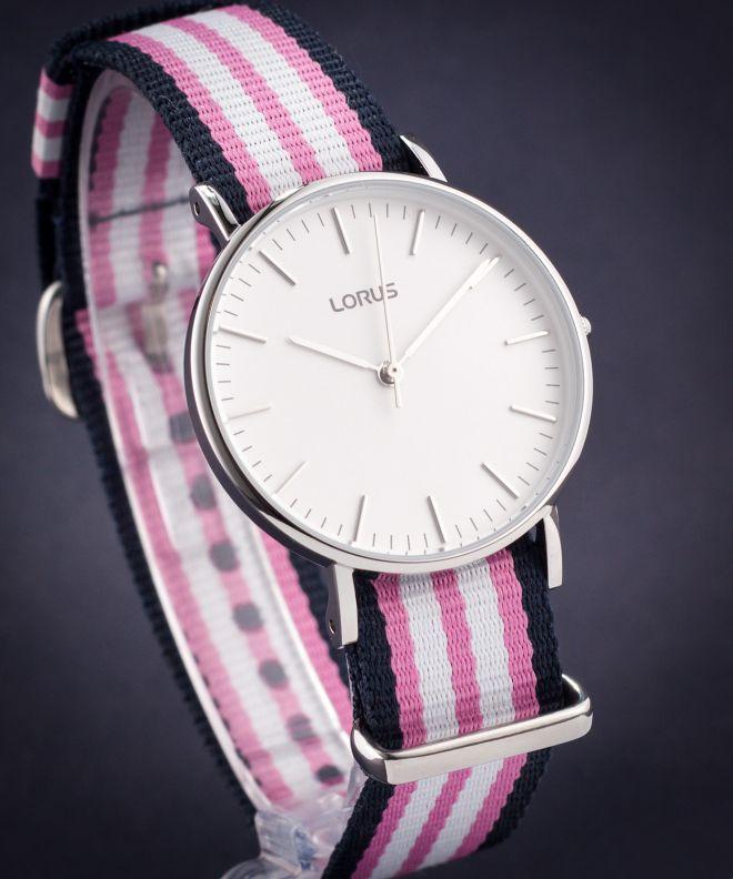 Zegarek damski Lorus Ladies Fashion