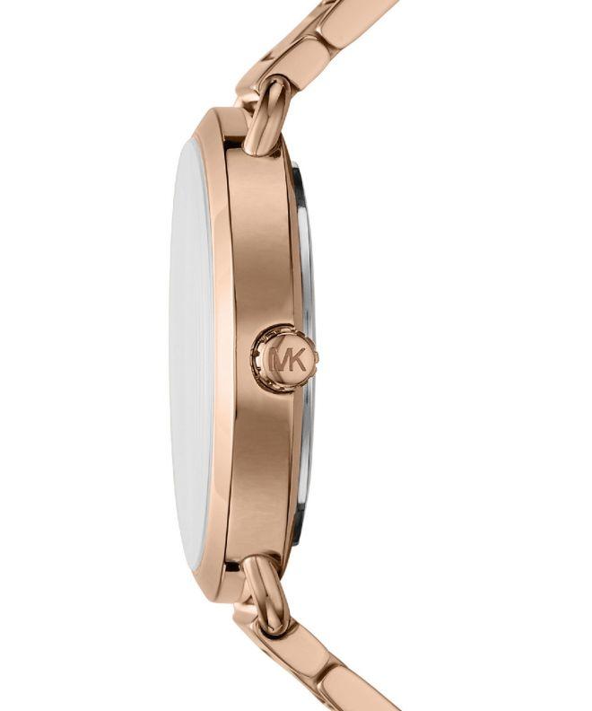 Zegarek damski Michael Kors Portia Set