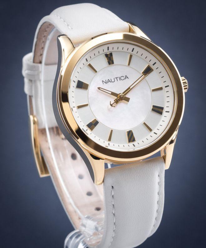 zegarek venice allegro