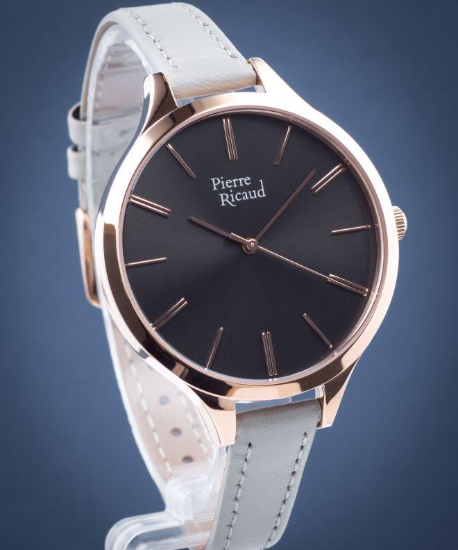 Pierre Ricaud P22002.9214Q Zegarek • Zegarownia.pl