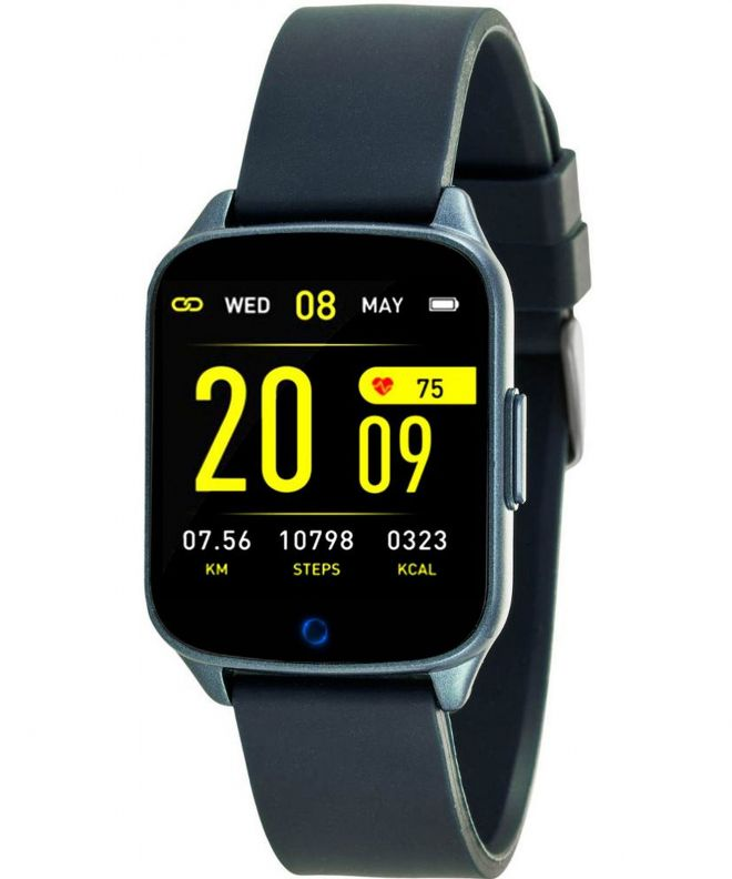 Zegarek damski Rubicon Smartwatch  SMARUB020 (RNCE42DIBX01AX)