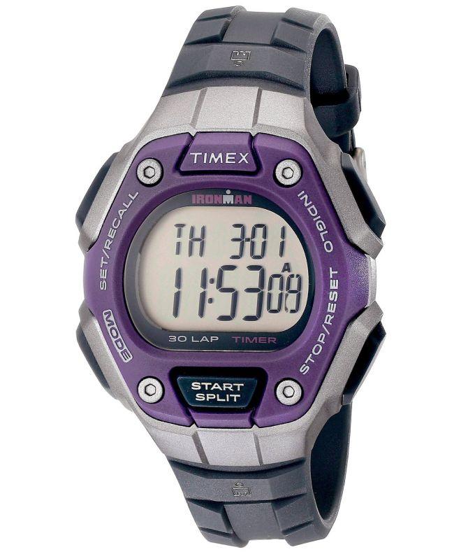 Zegarek Timex Ironman Triathlon 30 Lap TW5K89500