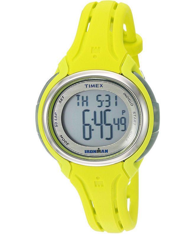 Zegarek damski Timex Ironman TW5K97700