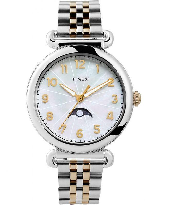 Zegarek damski Timex Model 23 TW2T89600