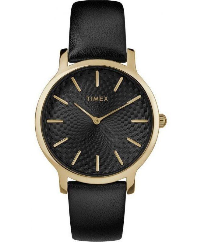 Zegarek damski Timex Transcend TW2R36400