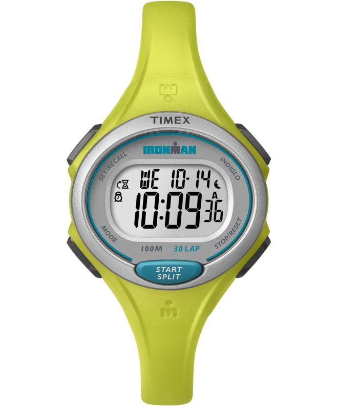 Zegarek damski Timex Ironman TW5K90200