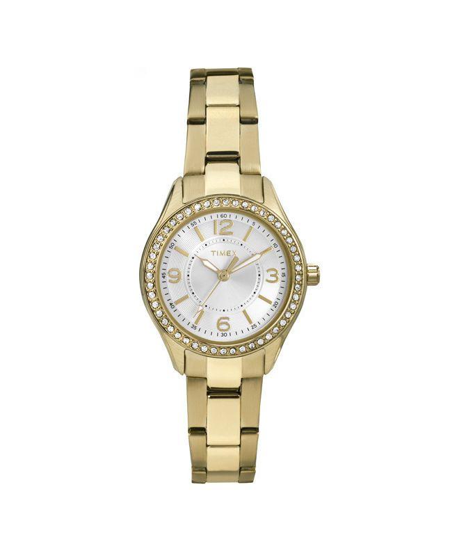 Zegarek damski Timex Miami TW2P80100