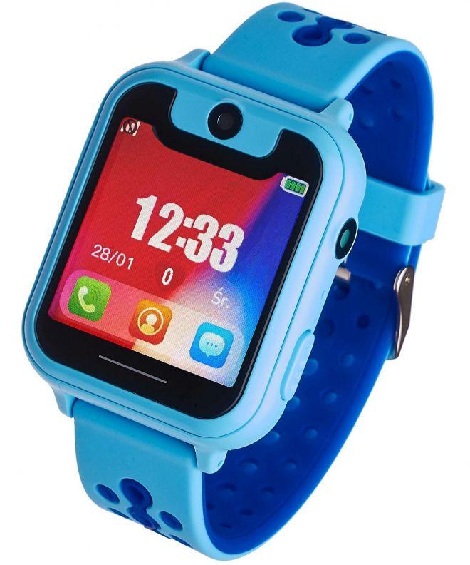 Zegarek dziecięcy Garett Kids Nice 5903246281972
