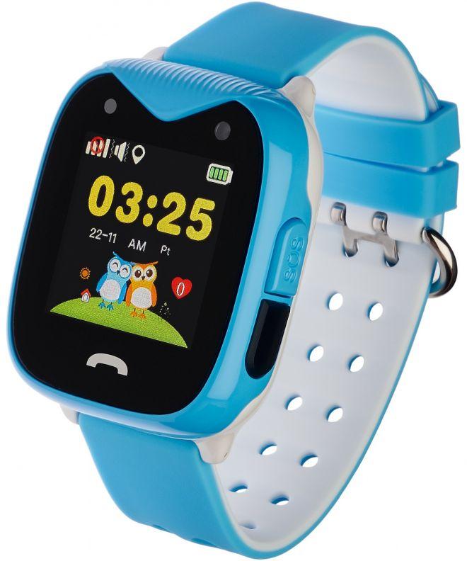 Zegarek dziecięcy Garett Kids Sweet 2  5903246284621