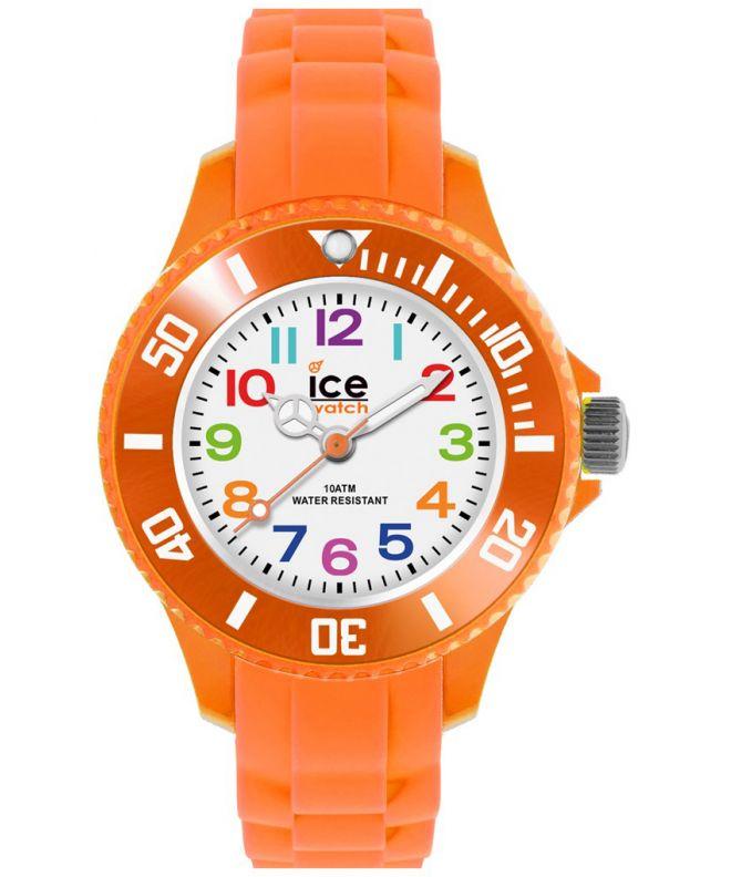 Zegarek Dziecięcy Ice Watch Mini 000786