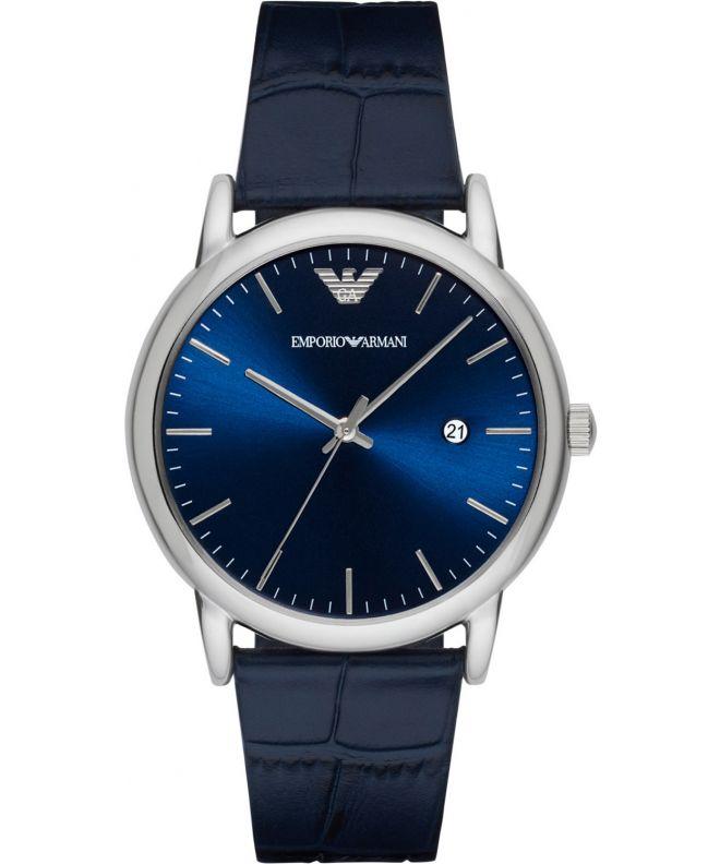 Zegarek męski Emporio Armani AR2501