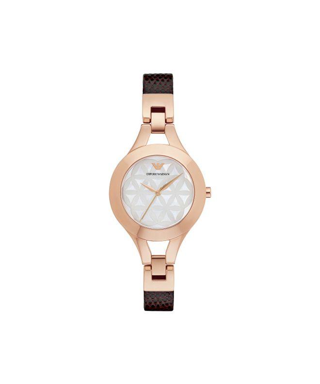 Zegarek damski Emporio Armani Chiara