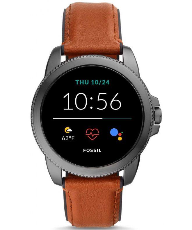 Zegarek Fossil Gen 5E Smartwatch FTW4055