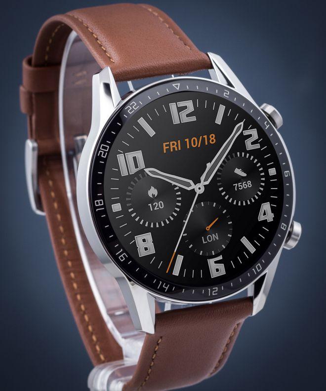 Zegarek Huawei Watch GT 2 Latona 55024470