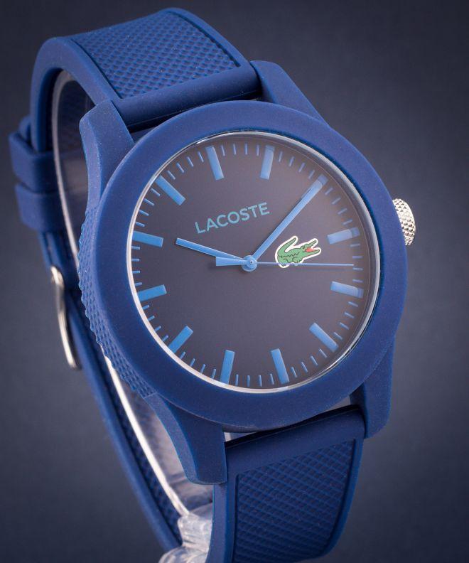 Zegarek męski Lacoste L1212