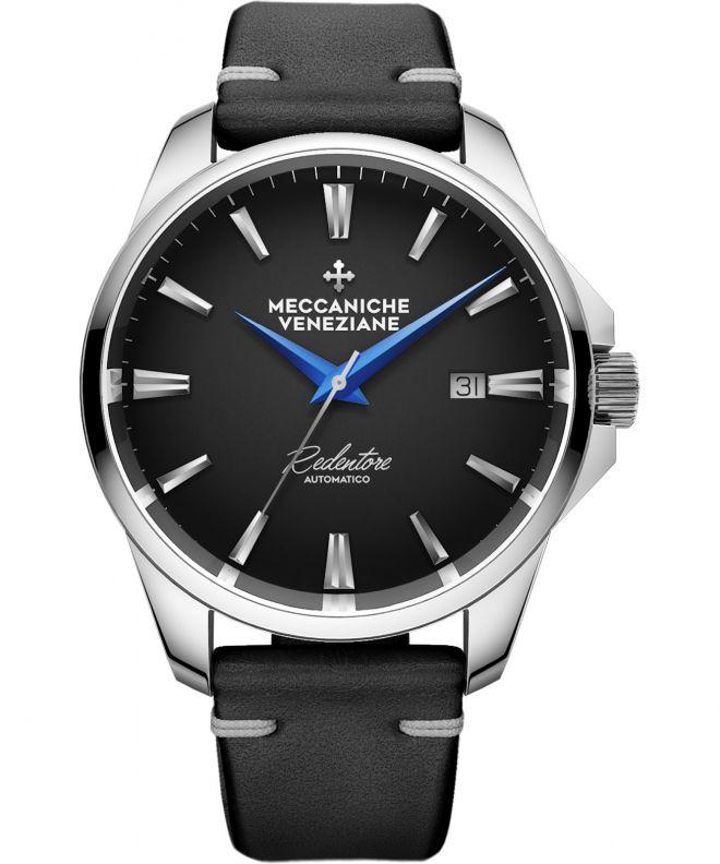 zegarek-meccaniche-veneziane-redentore-4