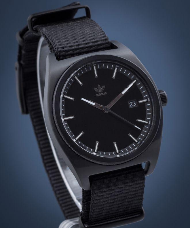 Adidas Z09 2341 Zegarek Process W2 Zegarownia Pl