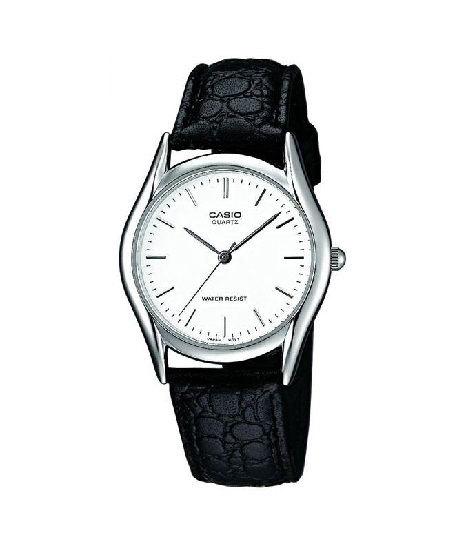 Zegarek męski Casio Classic