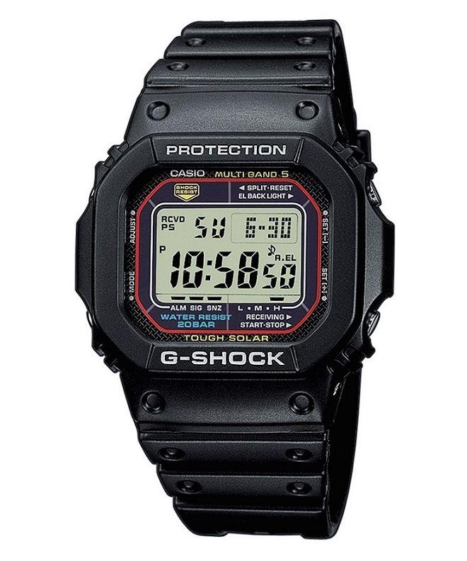zegarek-meski-casio-g-shock-gw-m5610-1er