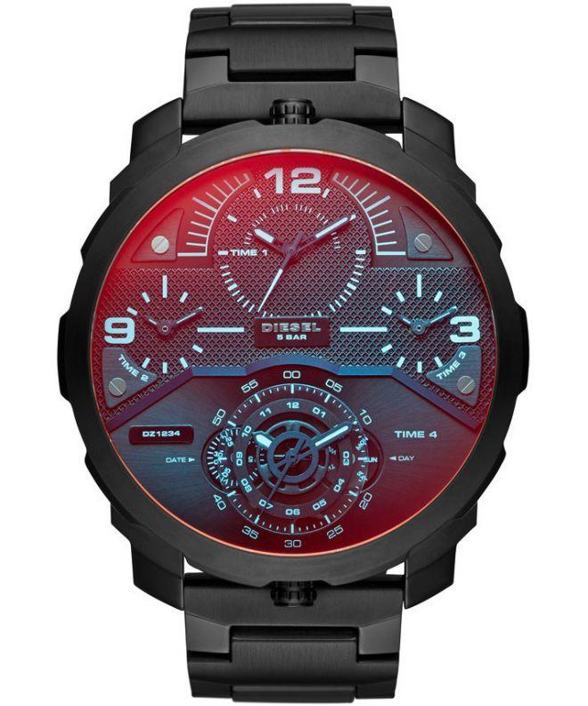 Zegarek męski Diesel Machinus