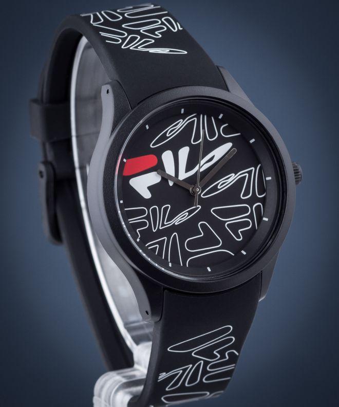 Zegarek męski Fila Style 38-129-202