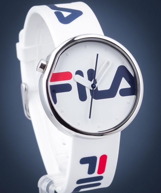 Zegarek męski Fila Style 38-161-101