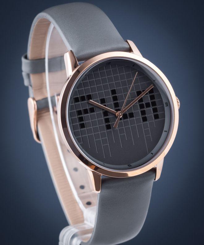 Zegarek męski Fila Style 38-198-003