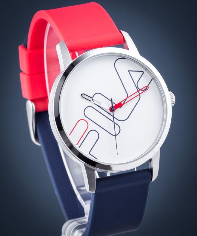 Zegarek męski Fila Style 38-313-004